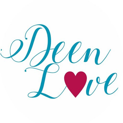 Deen Love World